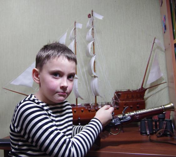 Прикрепленное изображение: моряк.jpg