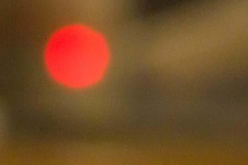 Прикрепленное изображение: Снимок Юпитером.jpg