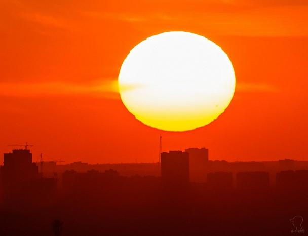 Прикрепленное изображение: Sun.jpg