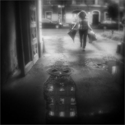 Прикрепленное изображение: knn_Rain_800.jpg