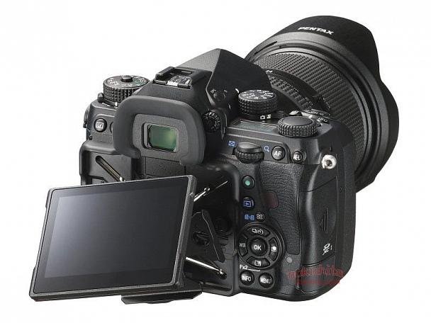 Прикрепленное изображение: Pentax-K-1-Mark-II-DSLR-camera6.jpg