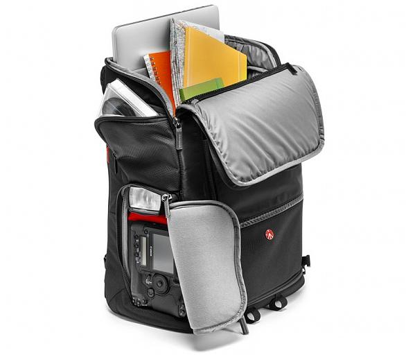 Прикрепленное изображение: Manfrotto-Advanced-Tri-Backpack-large-4.jpg