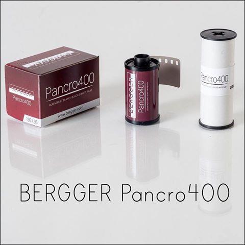 Прикрепленное изображение: Bergger-Pancro400-film1.jpg