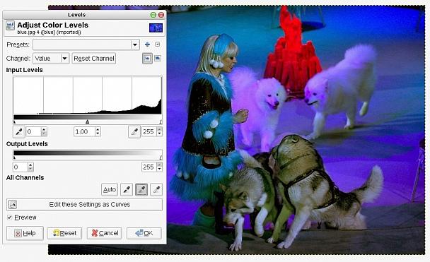 Прикрепленное изображение: blue-2.jpg