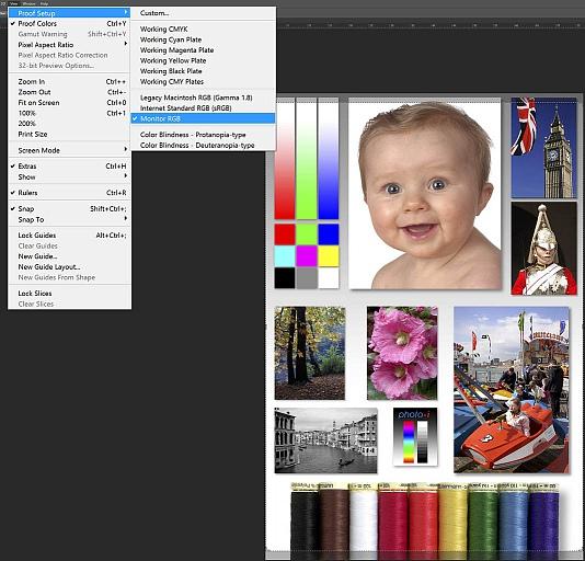 Прикрепленное изображение: _proof setup-monitorRGB.jpg