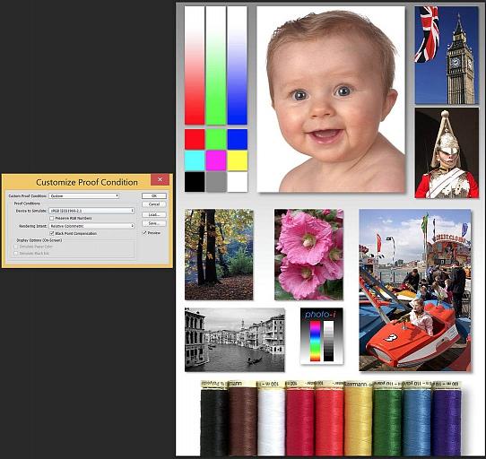 Прикрепленное изображение: _proof custom - sRGB IEC.jpg