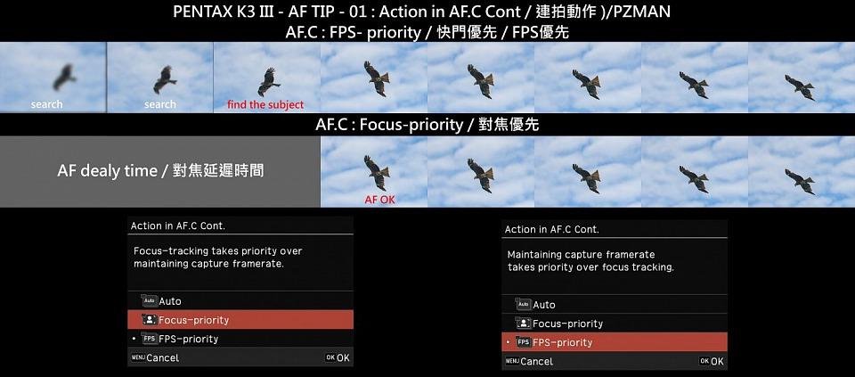 Прикрепленное изображение: K33-AF01.jpg