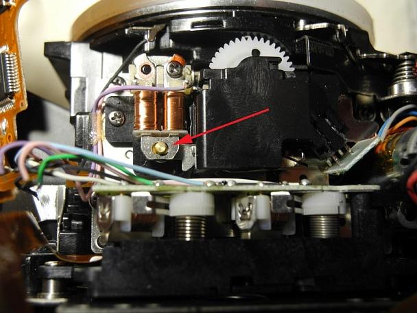 Прикрепленное изображение: DSCN4963 н.jpg