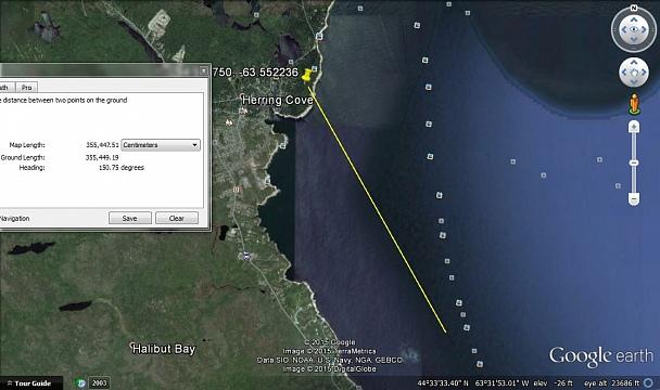 Прикрепленное изображение: google earth- heading line 150-.jpg