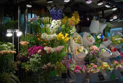 Прикрепленное изображение: flowers_lighter.jpg