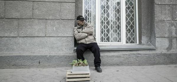Прикрепленное изображение: торговец зеленью.jpg