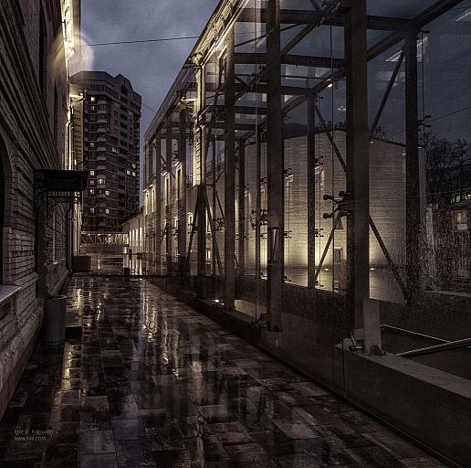 Прикрепленное изображение: Untitled_Panorama1-12.jpg