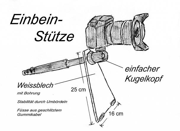Прикрепленное изображение: einbeinstuetze.jpg