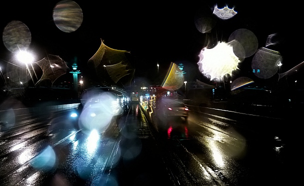 Прикрепленное изображение: rain3.jpg