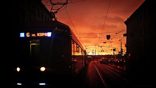 Прикрепленное изображение: tram.jpg