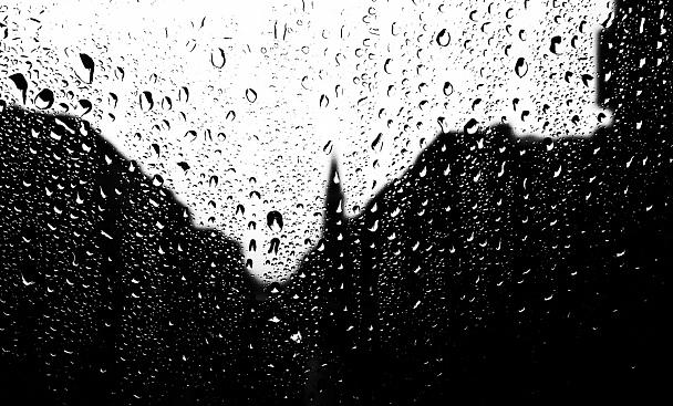 Прикрепленное изображение: rain2.jpg
