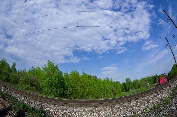 Прикрепленное изображение: май ЖД-6.jpg