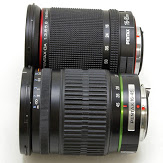 Прикрепленное изображение: HDDA16-85mmWR_023.jpg