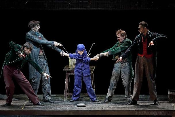 Прикрепленное изображение: teatr.jpg
