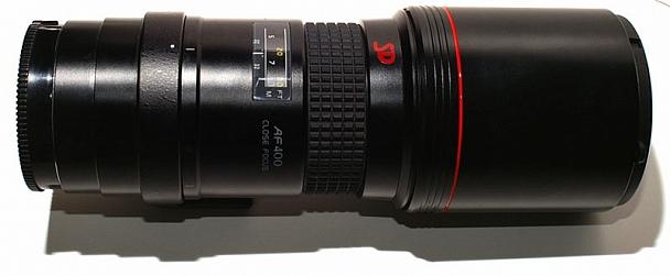 Прикрепленное изображение: Tokina AT-X AF SD 400mm 5.6 (2).jpg