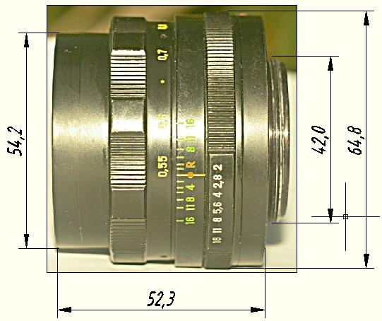 Прикрепленное изображение: Helios 44M_Bob.jpg