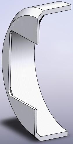 Прикрепленное изображение: hood-1.jpg