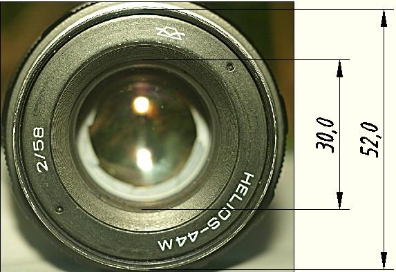 Прикрепленное изображение: Hel-44M.jpg