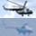 Прикрепленное изображение: вертолет 40х40.jpg