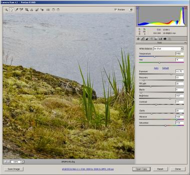 Прикрепленное изображение: IMGP4145_crop1.jpg