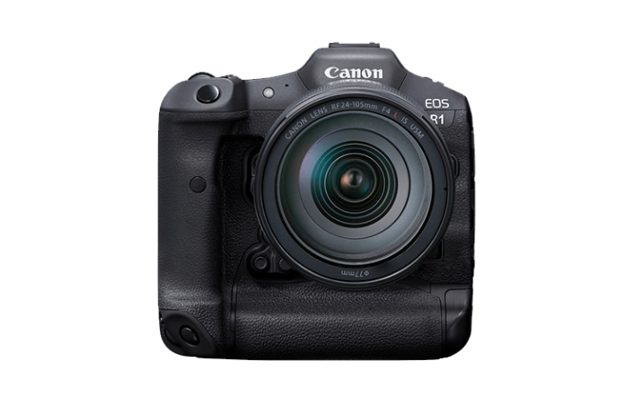 Прикрепленное изображение: canon-eosr1mockup-696x442.png