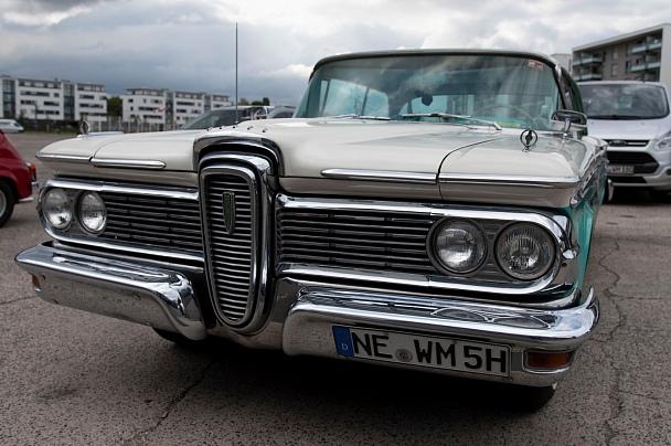Прикрепленное изображение: motor15 (Копировать).JPG