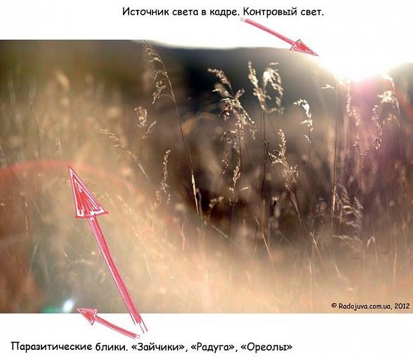 Прикрепленное изображение: sun-flow.jpg