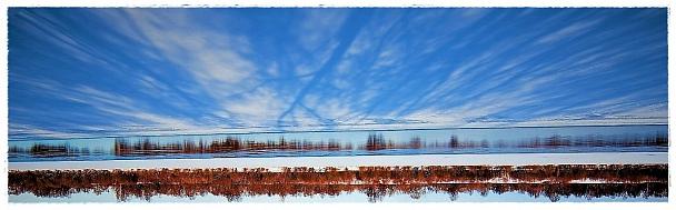 Прикрепленное изображение: river_clouds_1024.jpg