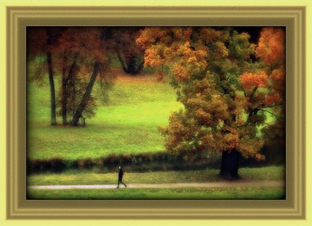 Прикрепленное изображение: Untitled1.jpg