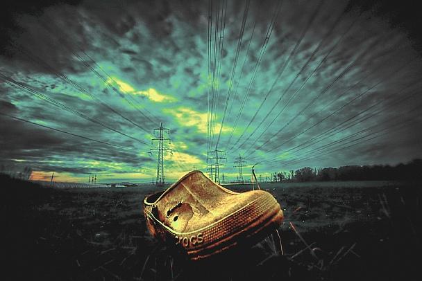 Прикрепленное изображение: Untitled.jpg