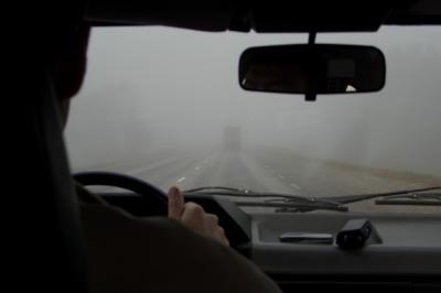 Прикрепленное изображение: road.jpg