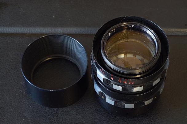 Прикрепленное изображение: окс1-75-1 фото 2.JPG