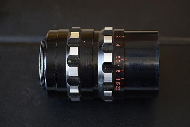Прикрепленное изображение: окс1-75-1 фото 1.JPG