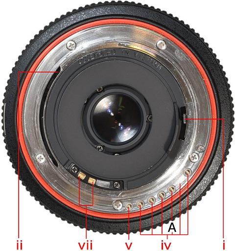 Прикрепленное изображение: KAF3.jpg