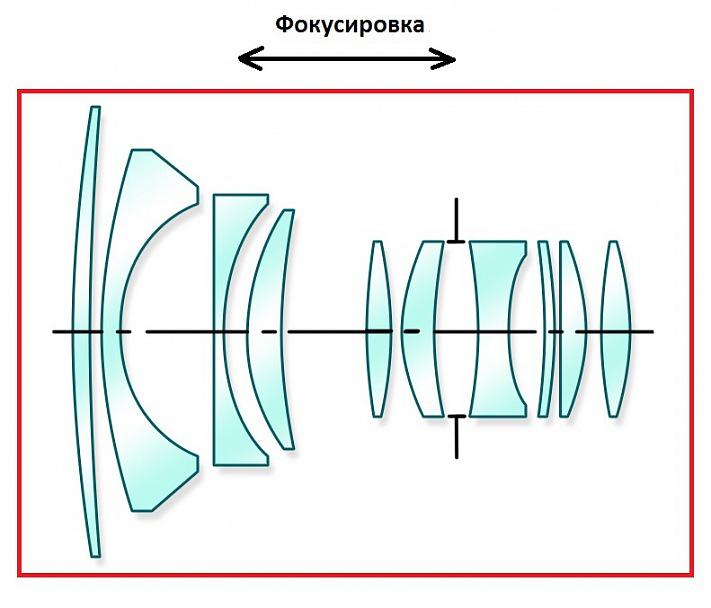 Прикрепленное изображение: Оптическая Схема 02.jpg