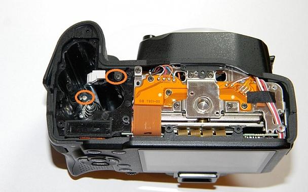 Прикрепленное изображение: Батарейный отсек.jpg