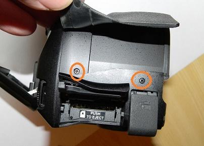 Прикрепленное изображение: Правый бок.jpg
