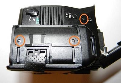 Прикрепленное изображение: Левый бок.jpg