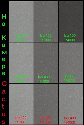 Прикрепленное изображение: TTL&HSS on cam.jpg