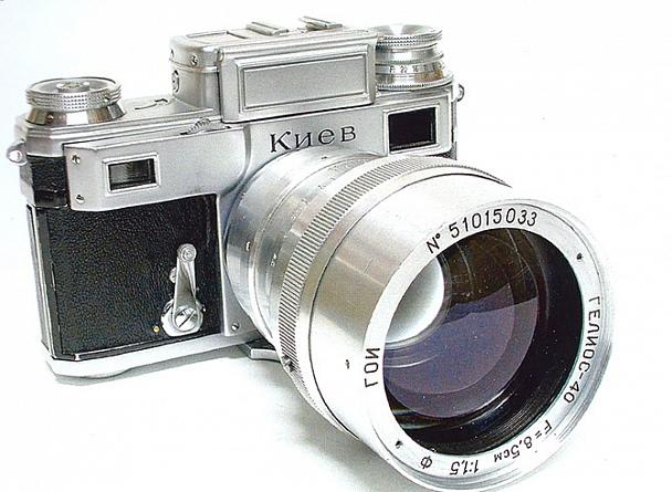 Прикрепленное изображение: Lens-Helios-40-Mladek.jpg