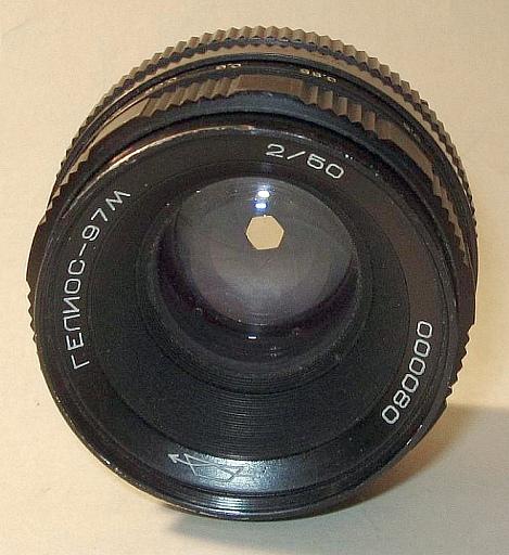 Прикрепленное изображение: Lens-Helios-97M-a.jpg