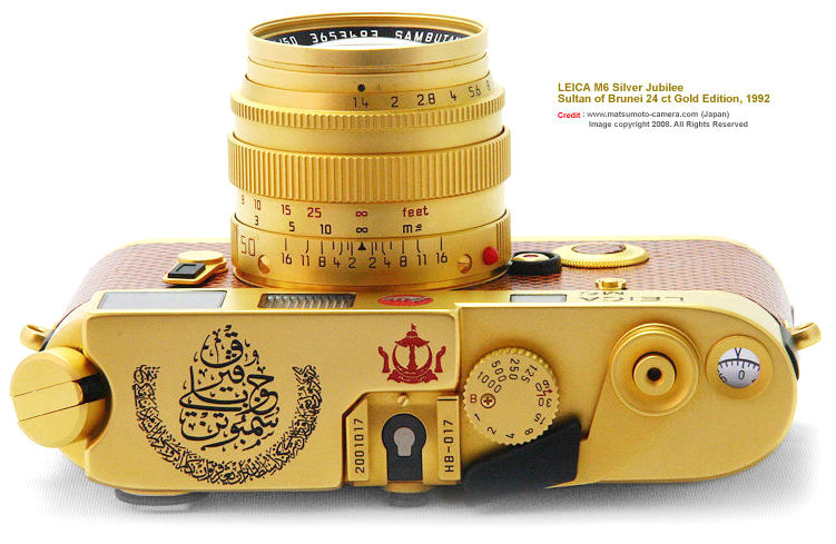 Прикрепленное изображение: Sultan_brunei_Gold92b.jpg