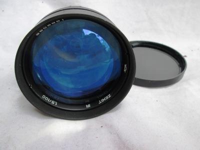 Прикрепленное изображение: Zenit IR 100.jpg