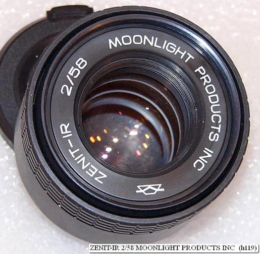 Прикрепленное изображение: zenit-ir-2-58-moonlight-products-inc-1.jpg