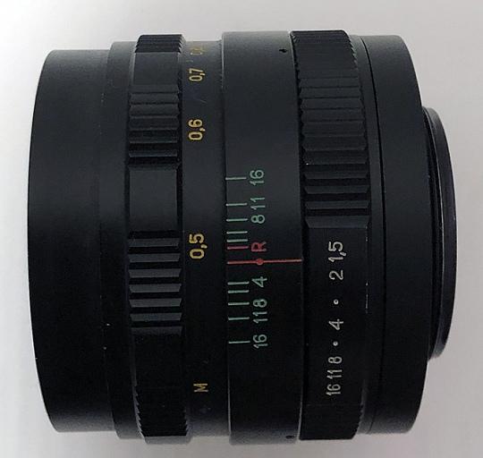 Прикрепленное изображение: Lens-Orhidea-3-b.jpg
